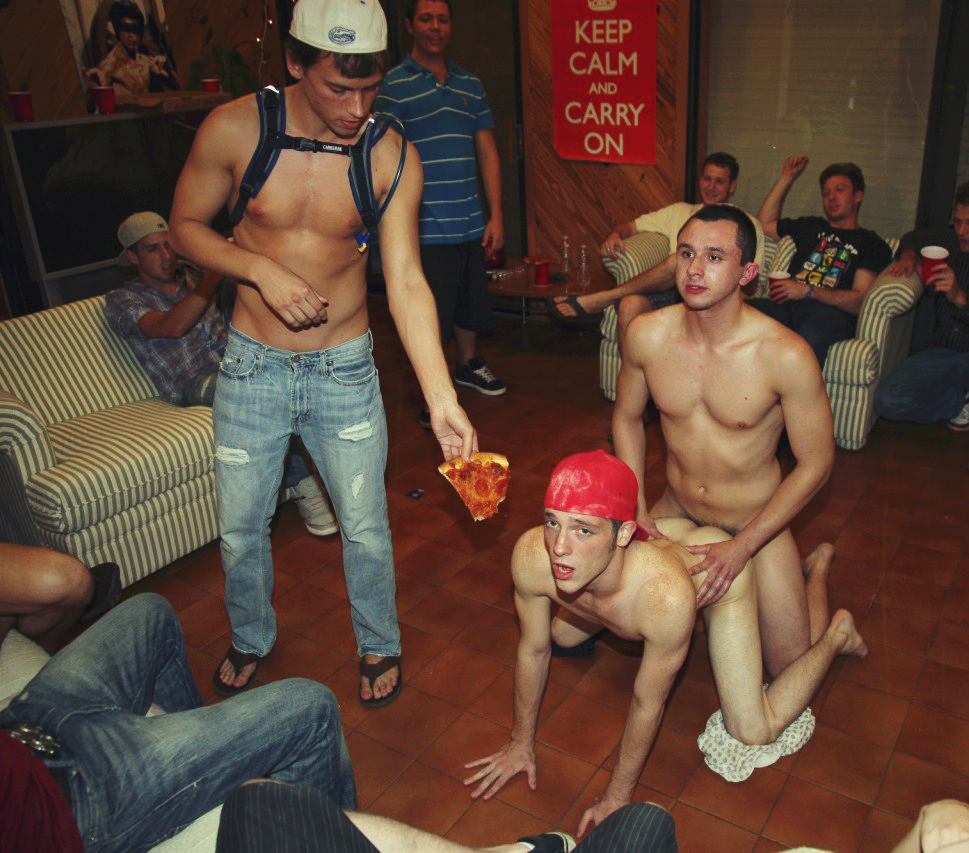 Boys naked in public tumblr