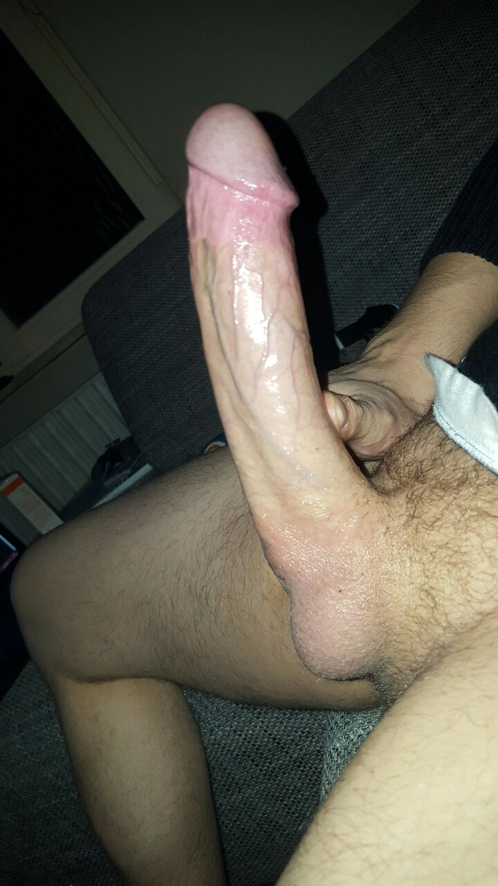 All Gay Teen - Tube Videos And Pics - Part 168-3439